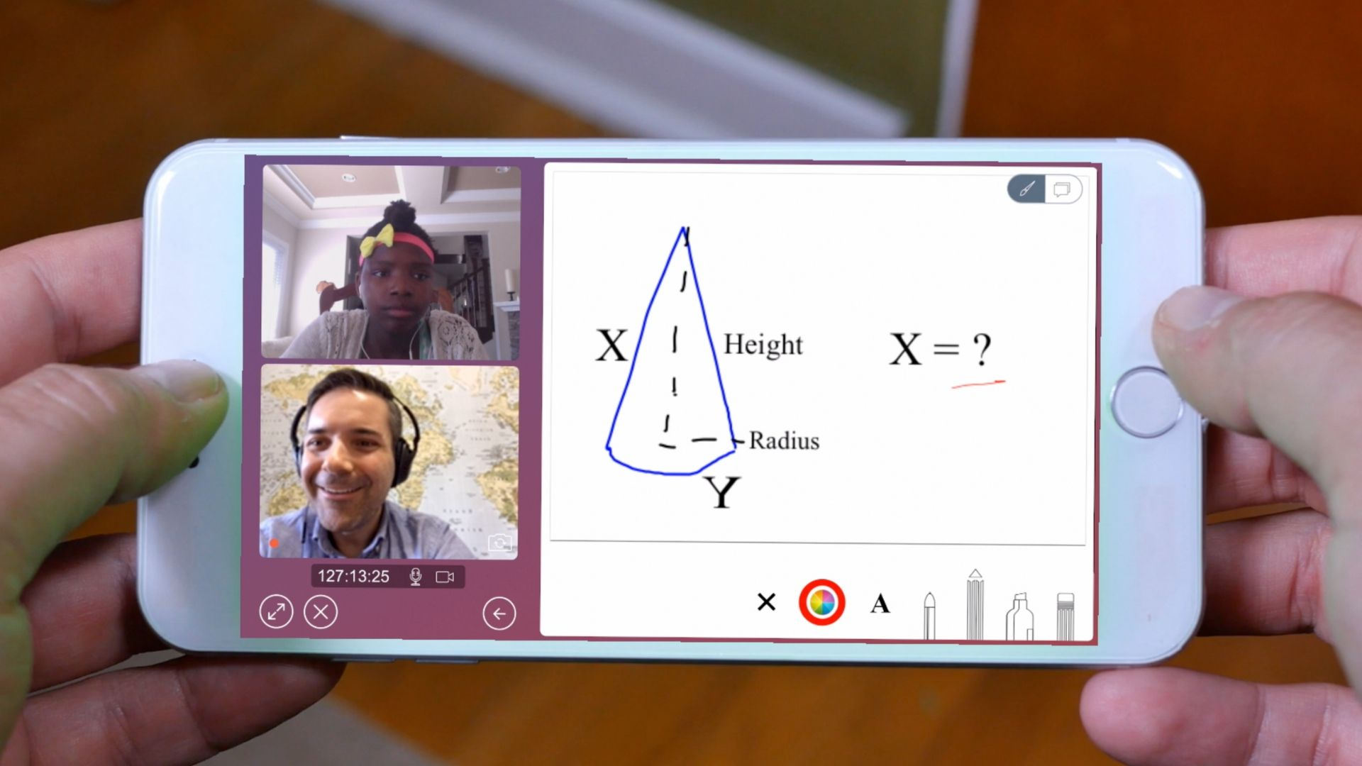 8 Best Tutoring Apps For Students