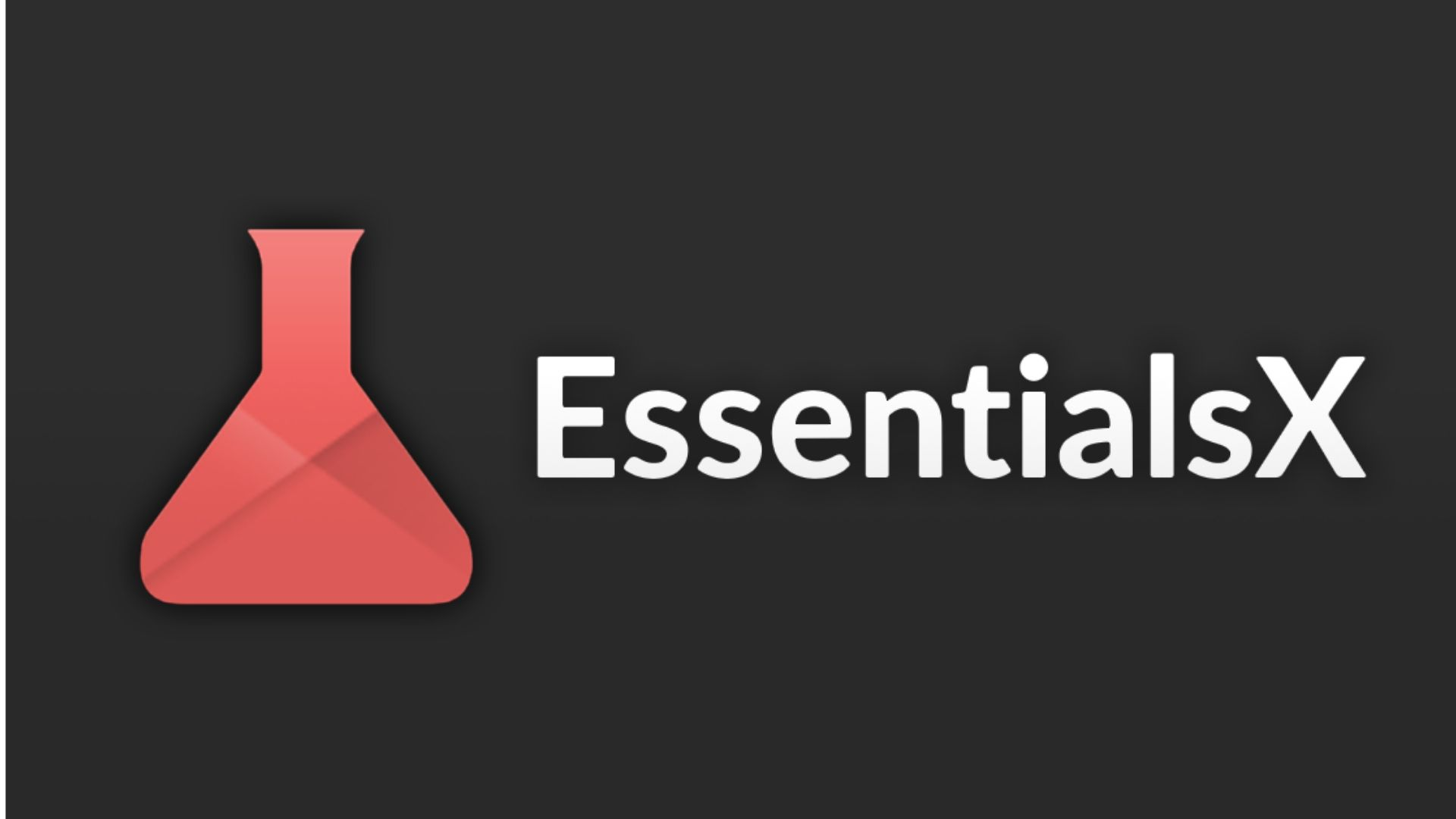 Essentials Permissions: What Is EssentialsX And Why Should You Use It?