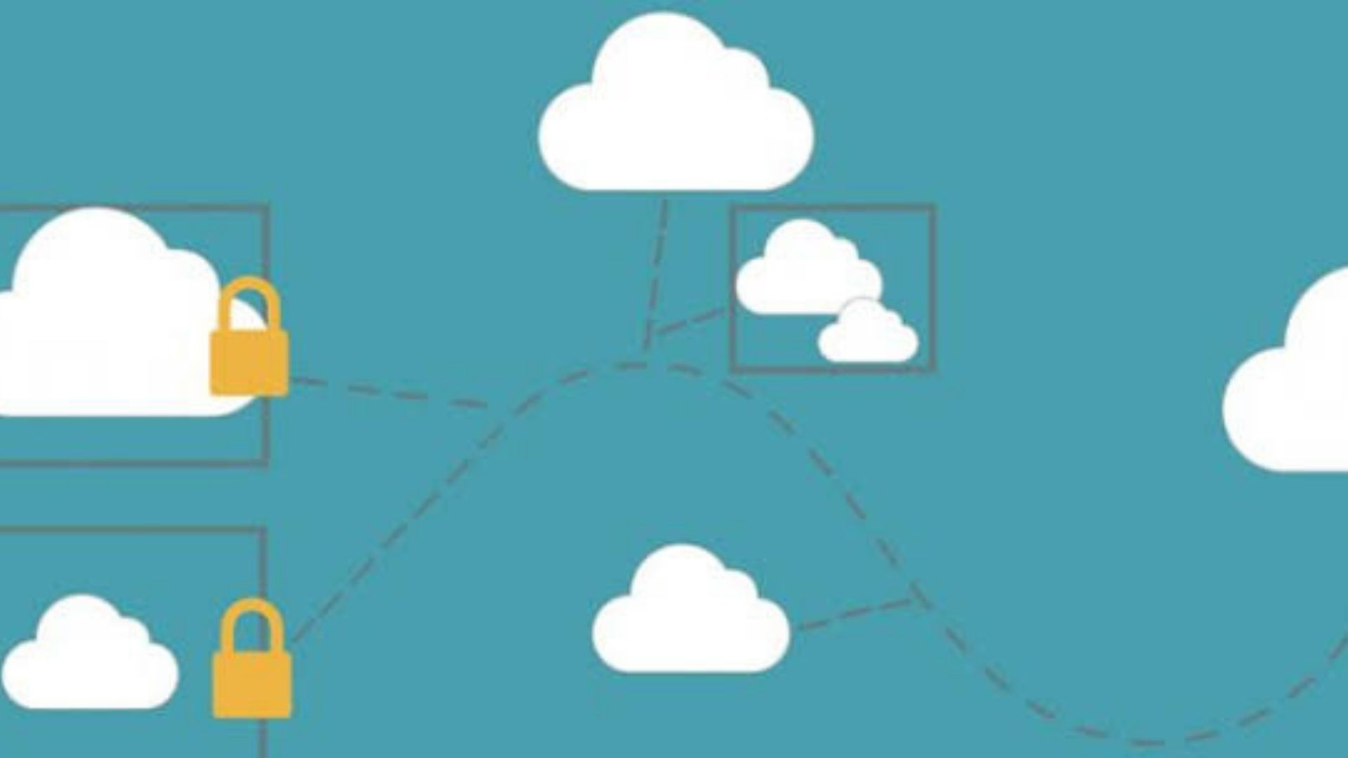 Multicloud: What Are The Benefits For Businesses?