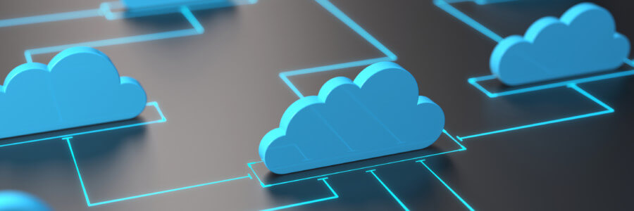 Why Choose Multiple Clouds?
