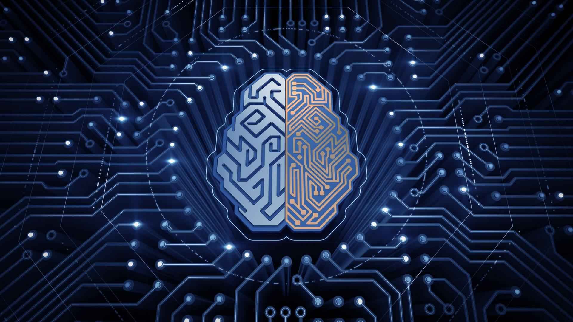 11 Must-Have Artificial Intelligence Programs (AI Software Reviews)