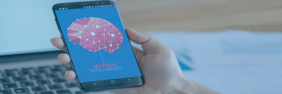 15 Best Artificial Intelligence Apps You Should Consider