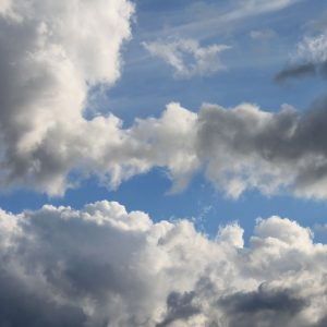 Cloud Vs. AWS: Who Wins The Cloud War?