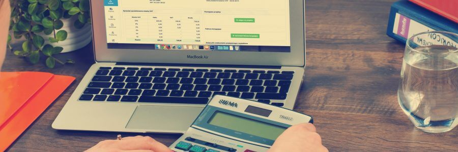 How Does Payment Gateway Work?