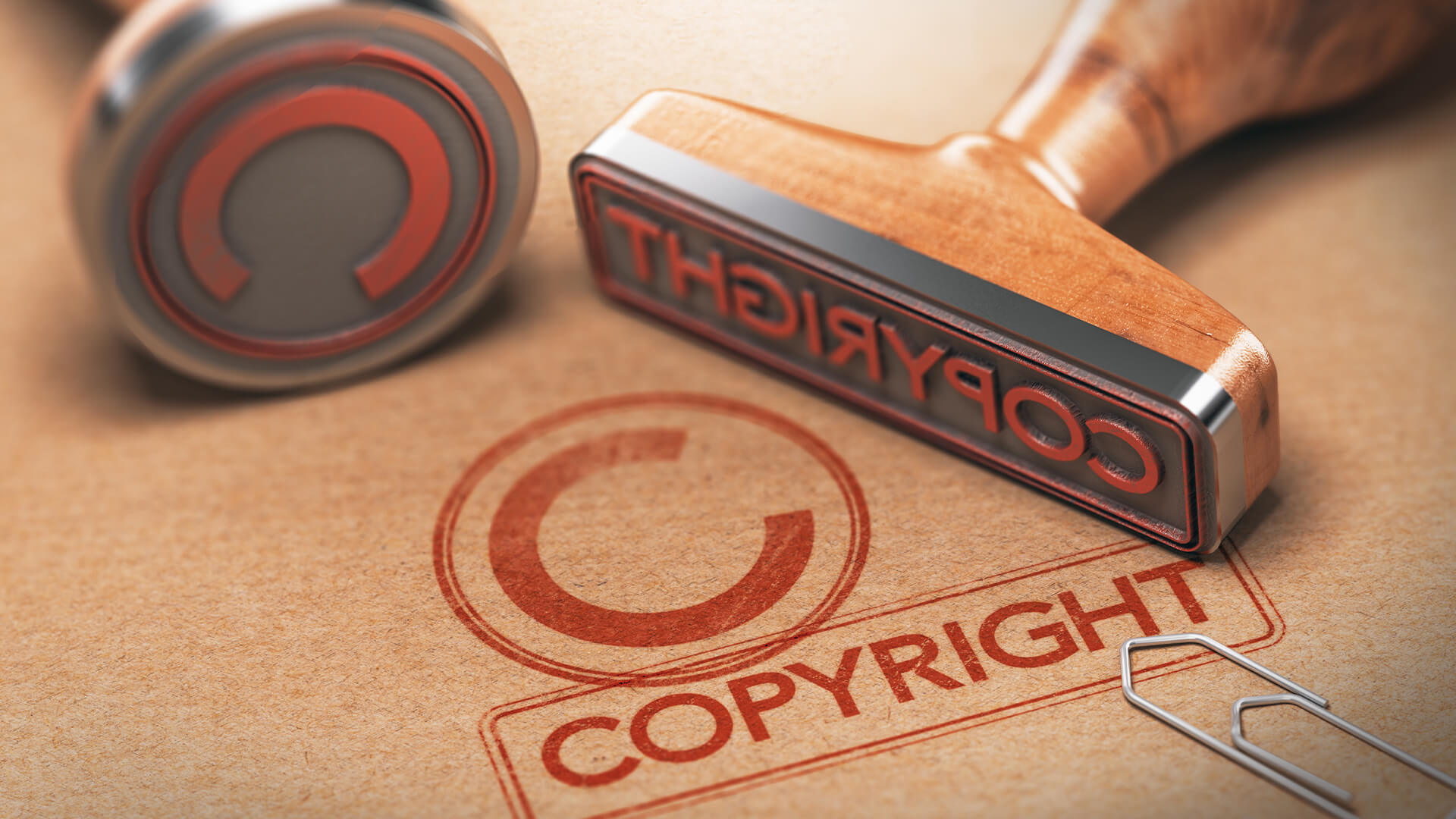 Top 4 Digital Rights Management Software That You Should Consider