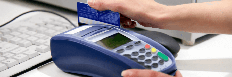 Payment Gateway Vs. Payment Processor: What Is The Difference?