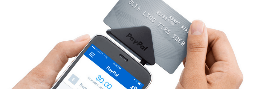 Top 5 Payment Gateways You Can Trust